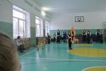 andrey_v_asyliev__