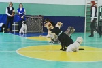 andrey_vasyliev_