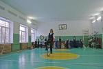 andrey_vasyliev__