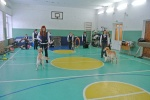 andrey_vasyliev__1